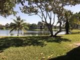 9293 Vista Del Lago - Photo 32
