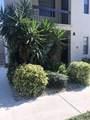 9293 Vista Del Lago - Photo 33