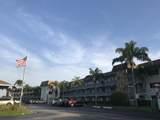 2000 Springdale Boulevard - Photo 23