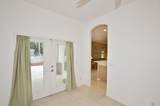720 46th Square - Photo 18