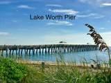 1516 Lakeside Drive - Photo 19