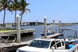 1516 Lakeside Drive - Photo 21