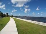 1516 Lakeside Drive - Photo 22