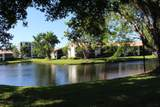 6748 Willow Wood Drive - Photo 4