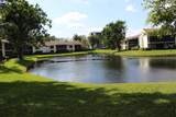 6748 Willow Wood Drive - Photo 42
