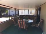 146 Twylite Terrace - Photo 10