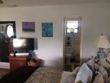 146 Twylite Terrace - Photo 27