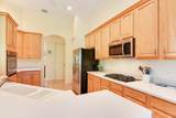 1712 Nature Court - Photo 4