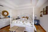 113 Coventry Place - Photo 19