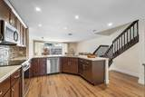 6021 Old Court Road - Photo 11