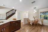 6021 Old Court Road - Photo 12