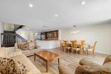 6021 Old Court Road - Photo 22