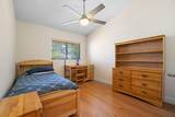 6021 Old Court Road - Photo 24