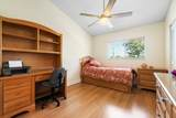 6021 Old Court Road - Photo 25