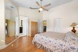 6021 Old Court Road - Photo 29
