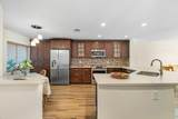 6021 Old Court Road - Photo 8