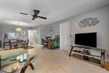 2829 Florida Boulevard - Photo 13