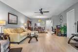 2829 Florida Boulevard - Photo 14