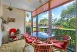 2829 Florida Boulevard - Photo 20
