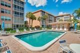 2829 Florida Boulevard - Photo 23