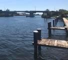600 Snug Harbor Drive - Photo 2