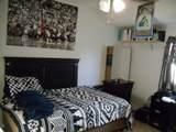 2361 Surrey Place - Photo 11