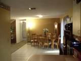 2361 Surrey Place - Photo 6