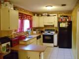 2361 Surrey Place - Photo 7