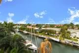 109 Paradise Harbour Boulevard - Photo 15