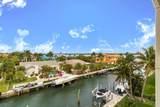 109 Paradise Harbour Boulevard - Photo 16