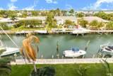 109 Paradise Harbour Boulevard - Photo 17