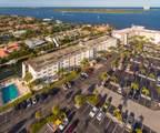 109 Paradise Harbour Boulevard - Photo 2