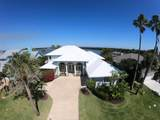 4000 Joes Point Road - Photo 39
