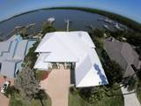 4000 Joes Point Road - Photo 40