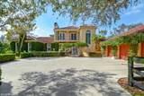 3245 Santa Barbara Drive - Photo 40