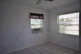 203 Seacrest Lane - Photo 10