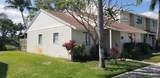 4108 Inlet Circle - Photo 2