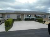 5420 Janice Lane - Photo 1