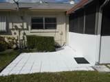 5420 Janice Lane - Photo 10