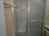5420 Janice Lane - Photo 15