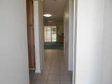 5420 Janice Lane - Photo 2