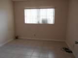 5420 Janice Lane - Photo 20