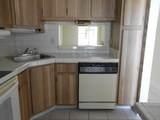 5420 Janice Lane - Photo 5