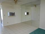 5420 Janice Lane - Photo 7