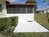 5420 Janice Lane - Photo 9