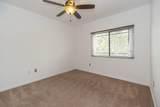 2808 Amalei Drive - Photo 12