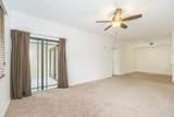 2808 Amalei Drive - Photo 4