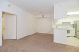 2808 Amalei Drive - Photo 6