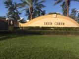 2430 Deer Creek Country Club Boulevard - Photo 2