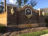 2430 Deer Creek Country Club Boulevard - Photo 3